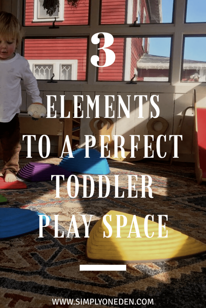 toddlers play space Pin this image on